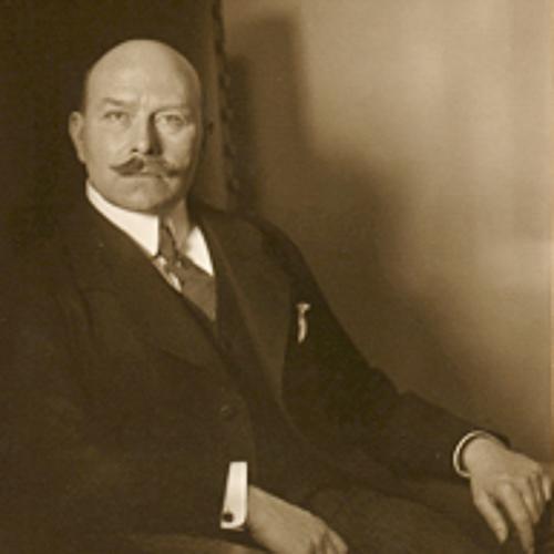 Collection Arthur Kampf