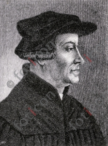 Huldrych Zwingli | Huldrych Zwingli (foticon-portrait-0024-sw.jpg)