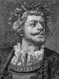 Ulrich von Hutten | Ulrich von Hutten (foticon-portrait-0025-sw.jpg)