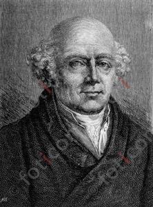 Portrait von Christian Friedrich Samuel Hahnemann | Portrait of Christian Friedrich Samuel Hahnemann (foticon-portrait-0121-sw.jpg)