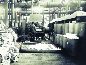 Papierverarbeitung | Paper processing (foticon-600-roesch-roe02-sw-6.jpg)