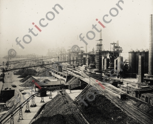 Hochöfen in Essen | Blast furnaces in Essen (foticon-600-roesch-roe02-sw.jpg)